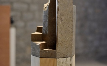MUSEE IN SITU – Résidence d'artiste DONOVAN LE COADOU