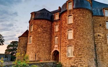 Passez vos vacances au musée de Boulogne-sur-Mer !