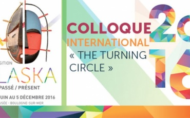 Colloque International, The Turning Circle